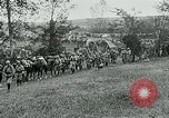 Image of Aisne Marne Operation France, 1918, second 2 stock footage video 65675026390