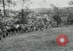 Image of Aisne Marne Operation France, 1918, second 3 stock footage video 65675026390