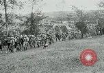 Image of Aisne Marne Operation France, 1918, second 7 stock footage video 65675026390