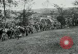 Image of Aisne Marne Operation France, 1918, second 11 stock footage video 65675026390