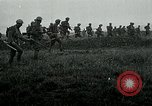 Image of Aisne Marne Operation Picardie France, 1918, second 1 stock footage video 65675026391