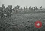 Image of Aisne Marne Operation Picardie France, 1918, second 2 stock footage video 65675026391