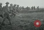 Image of Aisne Marne Operation Picardie France, 1918, second 3 stock footage video 65675026391