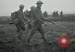 Image of Aisne Marne Operation Picardie France, 1918, second 4 stock footage video 65675026391