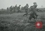 Image of Aisne Marne Operation Picardie France, 1918, second 6 stock footage video 65675026391