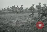 Image of Aisne Marne Operation Picardie France, 1918, second 7 stock footage video 65675026391