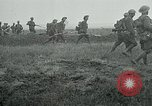 Image of Aisne Marne Operation Picardie France, 1918, second 9 stock footage video 65675026391