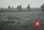 Image of Aisne Marne Operation Picardie France, 1918, second 11 stock footage video 65675026391