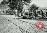 Image of Aisne Marne Operation France, 1918, second 1 stock footage video 65675026395
