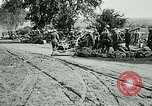 Image of Aisne Marne Operation France, 1918, second 2 stock footage video 65675026395
