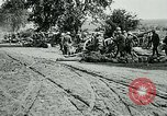 Image of Aisne Marne Operation France, 1918, second 3 stock footage video 65675026395