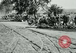 Image of Aisne Marne Operation France, 1918, second 4 stock footage video 65675026395