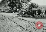 Image of Aisne Marne Operation France, 1918, second 5 stock footage video 65675026395