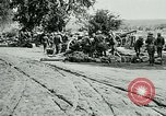 Image of Aisne Marne Operation France, 1918, second 8 stock footage video 65675026395