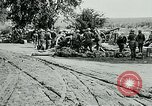 Image of Aisne Marne Operation France, 1918, second 9 stock footage video 65675026395