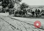 Image of Aisne Marne Operation France, 1918, second 10 stock footage video 65675026395
