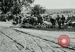 Image of Aisne Marne Operation France, 1918, second 11 stock footage video 65675026395