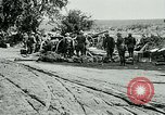 Image of Aisne Marne Operation France, 1918, second 12 stock footage video 65675026395