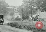 Image of Aisne Marne Operation France, 1918, second 1 stock footage video 65675026396