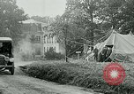 Image of Aisne Marne Operation France, 1918, second 2 stock footage video 65675026396