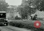 Image of Aisne Marne Operation France, 1918, second 3 stock footage video 65675026396
