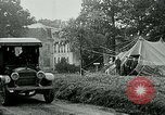 Image of Aisne Marne Operation France, 1918, second 4 stock footage video 65675026396