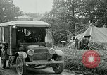Image of Aisne Marne Operation France, 1918, second 5 stock footage video 65675026396