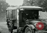 Image of Aisne Marne Operation France, 1918, second 6 stock footage video 65675026396