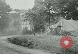 Image of Aisne Marne Operation France, 1918, second 9 stock footage video 65675026396
