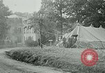 Image of Aisne Marne Operation France, 1918, second 10 stock footage video 65675026396