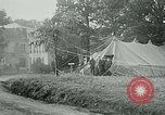 Image of Aisne Marne Operation France, 1918, second 11 stock footage video 65675026396