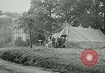 Image of Aisne Marne Operation France, 1918, second 12 stock footage video 65675026396
