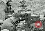 Image of Aisne Marne Operation France, 1918, second 1 stock footage video 65675026397
