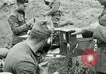 Image of Aisne Marne Operation France, 1918, second 3 stock footage video 65675026397