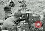 Image of Aisne Marne Operation France, 1918, second 6 stock footage video 65675026397