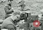 Image of Aisne Marne Operation France, 1918, second 7 stock footage video 65675026397