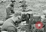 Image of Aisne Marne Operation France, 1918, second 9 stock footage video 65675026397