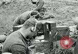Image of Aisne Marne Operation France, 1918, second 10 stock footage video 65675026397