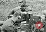 Image of Aisne Marne Operation France, 1918, second 11 stock footage video 65675026397