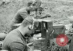 Image of Aisne Marne Operation France, 1918, second 12 stock footage video 65675026397