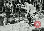 Image of Aisne Marne Operation France, 1918, second 4 stock footage video 65675026398