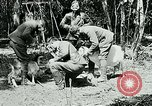 Image of Aisne Marne Operation France, 1918, second 5 stock footage video 65675026398