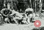 Image of Aisne Marne Operation France, 1918, second 9 stock footage video 65675026398