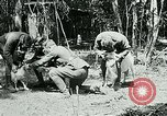 Image of Aisne Marne Operation France, 1918, second 11 stock footage video 65675026398