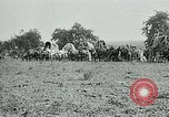Image of Aisne Marne Operation France, 1918, second 1 stock footage video 65675026399