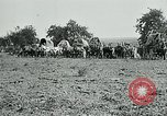 Image of Aisne Marne Operation France, 1918, second 2 stock footage video 65675026399
