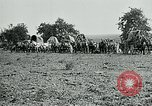 Image of Aisne Marne Operation France, 1918, second 3 stock footage video 65675026399