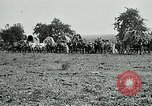 Image of Aisne Marne Operation France, 1918, second 4 stock footage video 65675026399