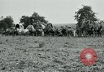 Image of Aisne Marne Operation France, 1918, second 5 stock footage video 65675026399