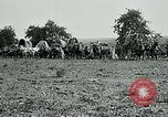 Image of Aisne Marne Operation France, 1918, second 6 stock footage video 65675026399